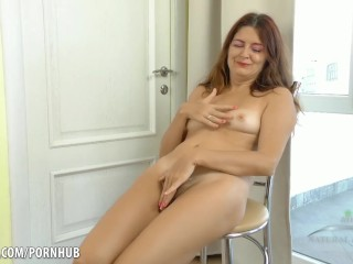 Hot naked big boobs beautiful