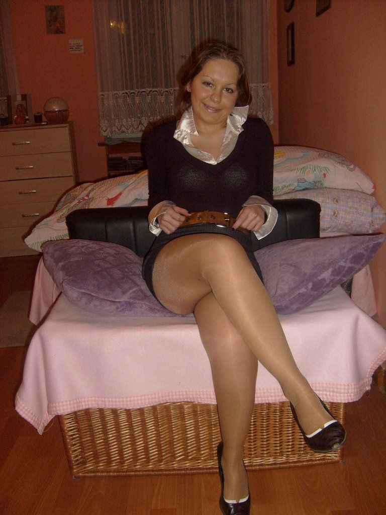 Confessions wife wants a threesome