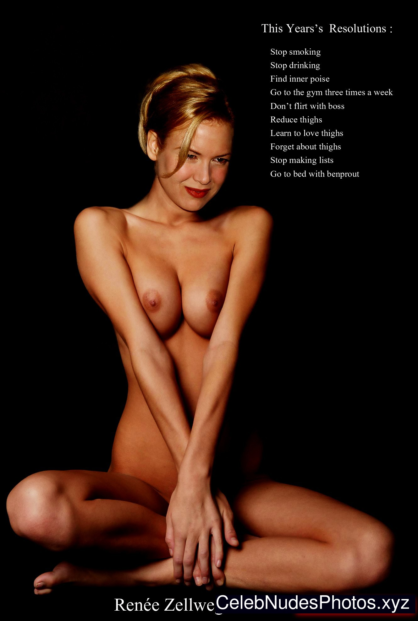 Pictures of traylor howard nude