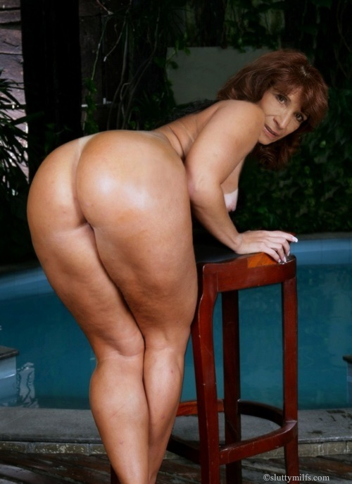 Embarrassing party pictures nude