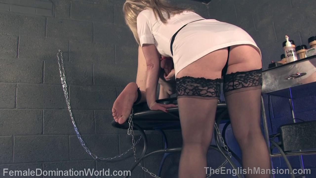 Free penetration video clips