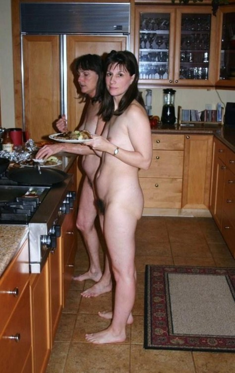 Male twins cumtures