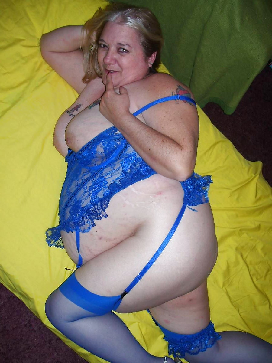 Fat girls porn pageant